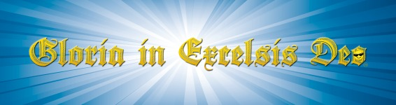 Banner_Gloria-in-Excelsis_1